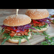 assets/gallery/jackfruit-burger-blog-best-1-von-1.jpg-11